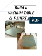 vac-table