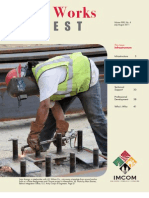 Public Works Digest, July-August 2011