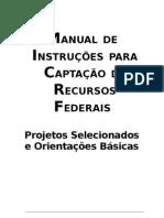 Manual Prefeituras[1]