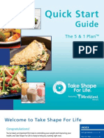Quick Start Guide Updated 110910