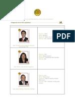 diputadosLVIILegislatura