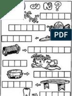 Impressão de fax em página inteira