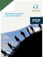 Registration Guide_new Entrepreneurs