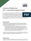 PEC4-ISL-2011_1-Preguntas[1]