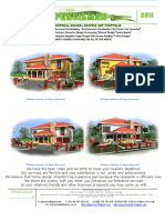 g.abochie's Pencilman Design Portfolio
