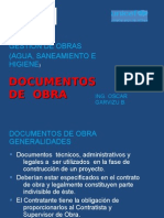 1-2 DOC OBRA