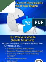 Module 6-Presentation Team Copy