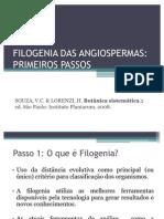Botanica-Sistematica (1)
