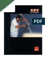 ABC Do Fiberglass