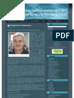 Training Erfolgreicher Präsentieren vom Coach Holger Kiefer