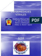 enfermedades_virales