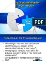 Module 7-Presentation Team Copy