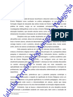 MONOGRAFIA_TEXTUAL e PÓS_NATHÁLIA FERREIRA