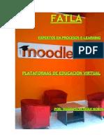 as de Educacion Virtual-1