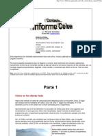 Informe Celea