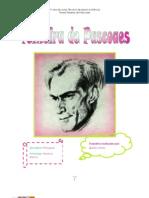 Poeta Teixeira de Pascoaes(Completo )