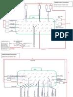 dicktator connection diagrams september 2009 ignition system rh scribd com