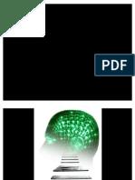 Palestrantes - 4Mat e Mapas Mentais - PP3