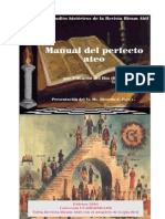 38 Manual Del Perfecto Ateo