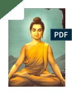 Dhamma. Sidhatta Gotama