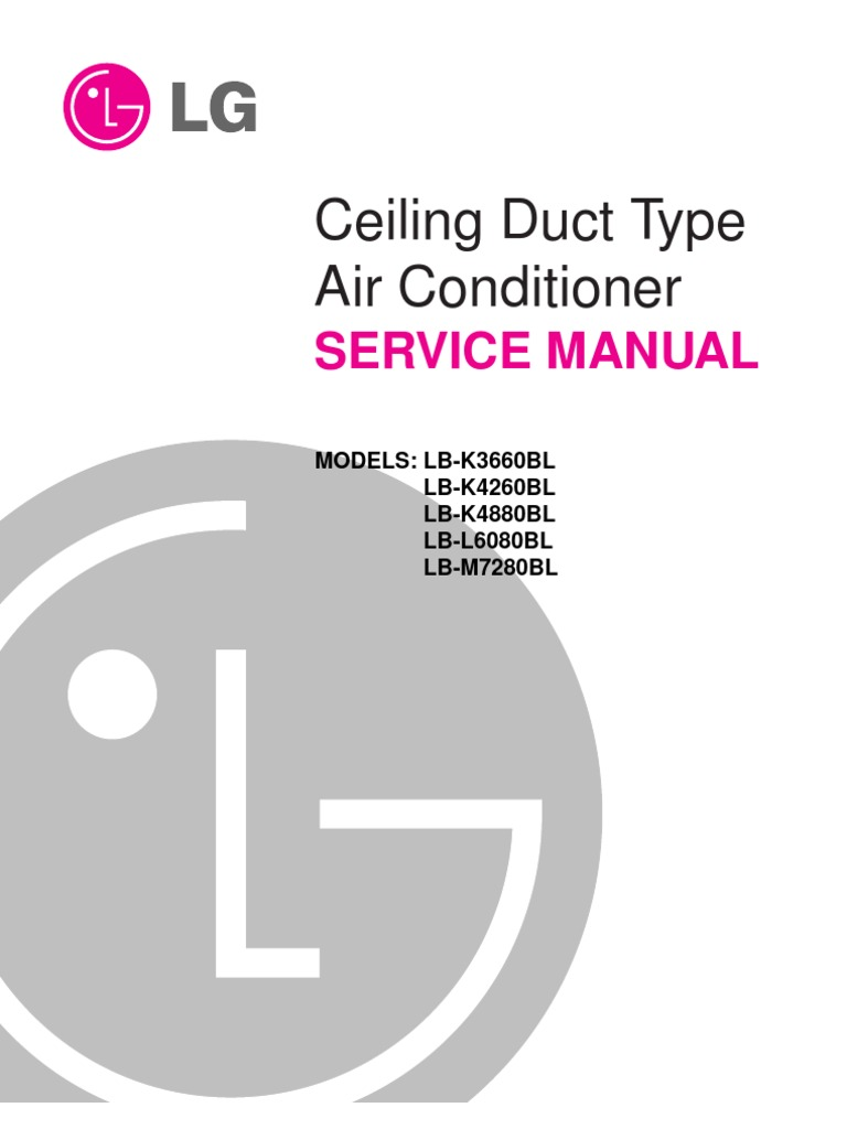 Midea Air Conditioner Service Manual The Best 2018 Wiring Diagram Portable Mini Split Installation Trusted Diagrams