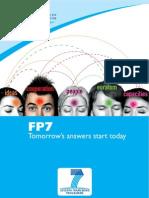 Fp7 Fact Sheets En