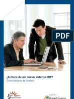 ERP_5Drivers_WP_A4_SPA