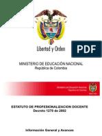 Articles-190395 Archivo Ppt Nuevo Estatuto