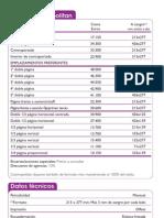 Public Id Ad Revistas Cosmopolitan