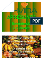 Curios Ida Des do Diabetes