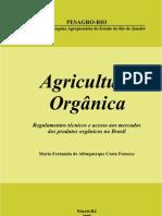 Agricultura_Organica (pesagro)