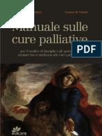 Presentazione Manuale Cure Palliative Per Link