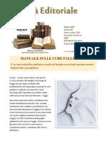 Manuale Sulle Cure Palliative. I Collaboratori