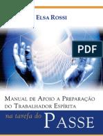 Manual Passe
