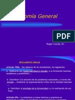 Economía General1