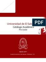 Catalogo Academico 2011 FINAL UIU