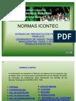 56501897-NORMAS-ICONTEC-2011-2