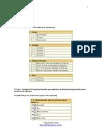 2. Pesquisa de Clima - Estratificação Da Amostra - Adaptação Para E