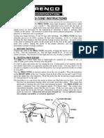PregTone.manual