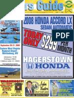 2008-09-17
