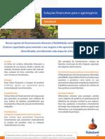 2009_08_31_Solucoes_Financeiras