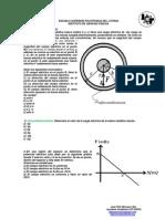 Ejercicios de Física C-1sesion