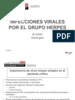 Infeccion Virus Herpes 05