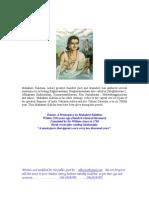 Backup of Ahigyana Shakuntalam - MAHAKAVI KALIDASA