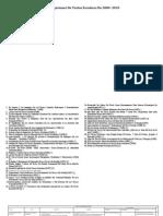 GRILLA (2) revisada