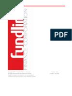MPAD Module v1-1
