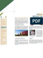 2011 06 29 Pauta Economia e Mercado WEB
