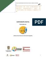 Modelo de Datos Proyecto Hormiga Arriera_cesar