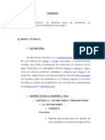 CEMENTO (1)