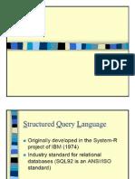 SQL 003